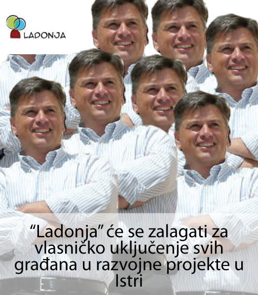 Ladronja_to_sam_ja.jpg