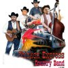band_country