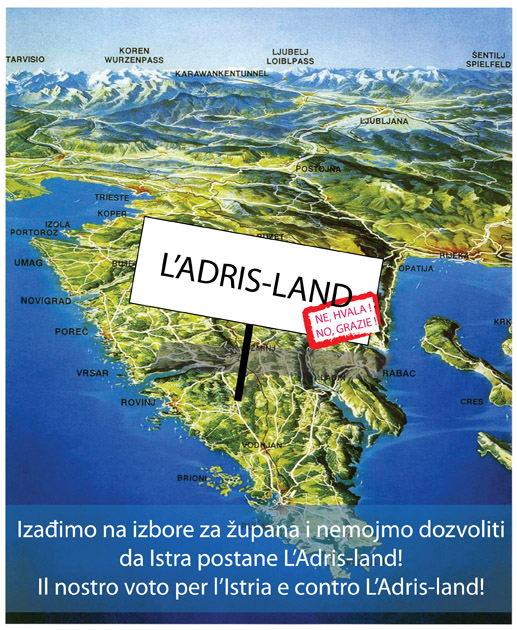 adris-land-web.jpg